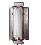 CF-D455 Digital Cool Fluorescent Tube Lighting Head